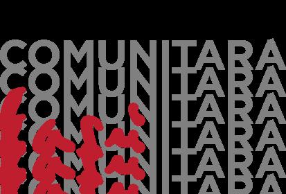 FCI_logo_RGB